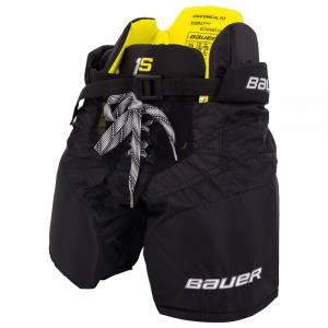 Шорты Bauer Supreme 1S Youth