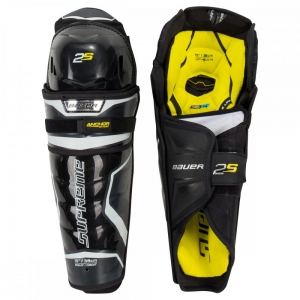 Щитки Bauer Supreme 2S Senior