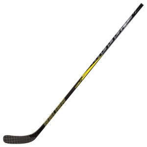 Клюшка Bauer Supreme 3S Grip Senior