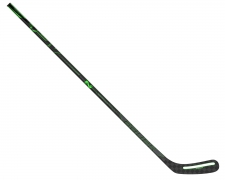 Клюшка BAUER NEXUS ADV SERIES S20 GRIP SR.