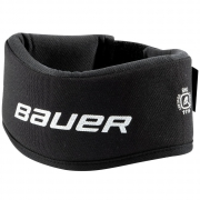 Защита шеи Bauer NLP7 Youth