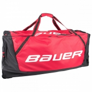 Bauer 850 Goalie Wheeled Equipment Bag