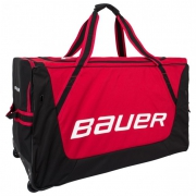Bauer 850 Wheeled Hockey Equipment Bag
