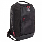 Рюкзак Bauer Laptop Backpack