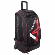 Bauer Vapor Locker Wheeled Hockey Bag