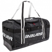 Сумка Bauer Vapor Pro Carry Hockey Equipment Bag