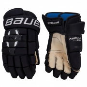 Перчатки Bauer Nexus N2900 Junior