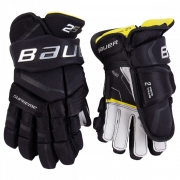 Перчатки Bauer Supreme 2S Junior