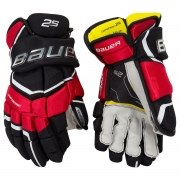 Перчатки Bauer Supreme 2S Senior