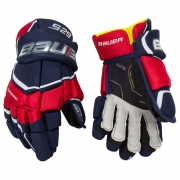 Перчатки Bauer Supreme S29 Senior