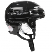Шлем Bauer Re-Akt 100 Hockey Helmet