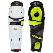 Щитки Bauer Vapor 2X Junior