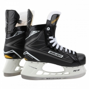 Коньки Bauer Supreme S150 Senior