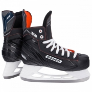 Коньки Bauer NS Junior