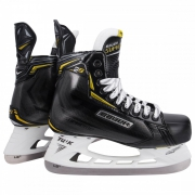 Коньки Bauer Supreme 2S Junior