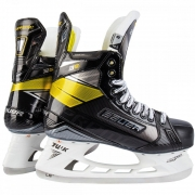 Коньки Bauer Supreme 3S Senior