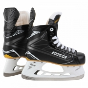 Коньки BAUER SUPREME S160 JR.