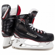 Коньки Bauer Vapor X500 Junior - '17 Model