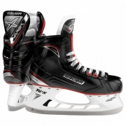 Коньки Bauer Vapor X500 Senior  '17 Model