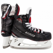Коньки Bauer Vapor X700 Junior - '17 Model
