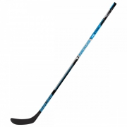Клюшка Bauer Nexus 2700 Griptac Senior Hockey Stic