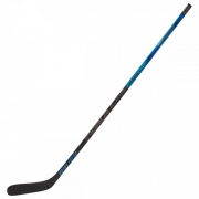 Клюшка Bauer Nexus 2N Pro Griptac Senior Hockey St