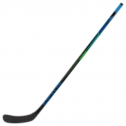 КЛЮШКА  Bauer Nexus Geo Grip Junior
