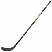 Клюшка Bauer Supreme 2S Pro Grip Junior