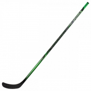 Клюшка Bauer Supreme Advanced Series Grip Senior