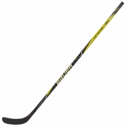 Клюшка Bauer Supreme S180 Grip Senior