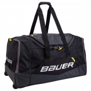 СУМКА Bauer Elite 35in. Senior