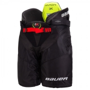 Шорты Bauer Vapor 2X Junior