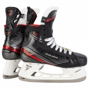 КОНЬКИ Bauer Vapor 2X Junior