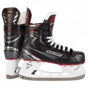 Коньки Bauer Vapor X2.7 Junior
