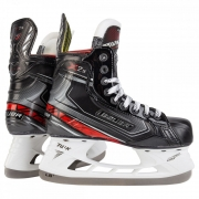 КОНЬКИ Bauer Vapor X2.9 Junior