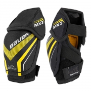 Налокотники Bauer Supreme TotalOne MX3 Yth.