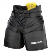Шорты Bauer Supreme One.7 Sr.