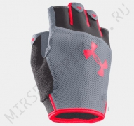 Women's CTR Trainer HF Gloves